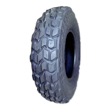 Melhor pneu de areia do deserto 1400-20 750r16