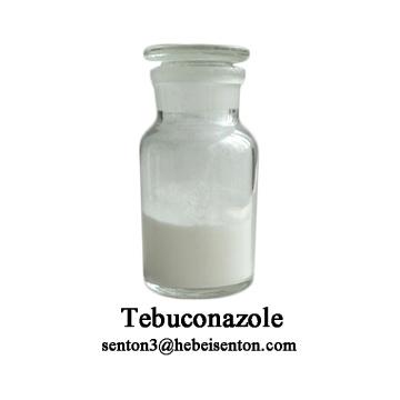 殺菌剤テブコナゾールcas 107534-96-3