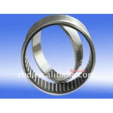 IKO Light Needle Bearing with inner ring NKI60/25-RS1