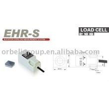Balanza de célula de carga de elevador (sensor)