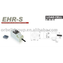 Elevator load cell scale (sensor)