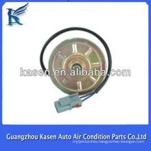 auto cooling system 12v/24v automotive car fan