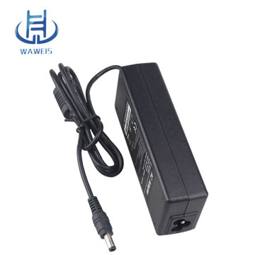 Notebook ac adapter 19v 90w for Toshiba Laptop