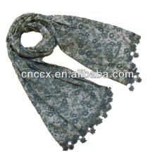 PK17ST265 cashmere scarves