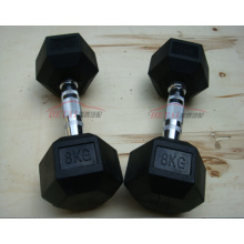 Gym Ausrüstung 10kg Hantel Gewicht Set Preis