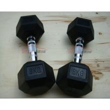 Équipement Gym 10kg Poignées Poignées Prix
