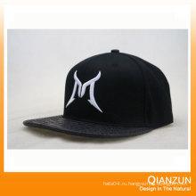 Чехлы для оптовых шляпок и кепок