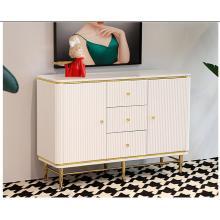 Modernes Wohnmöbel-Sideboard für Esszimmerküche