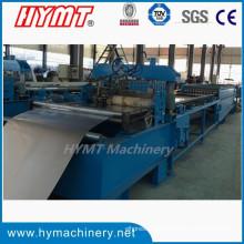 Máquina formadora de rollos corrugados YX16-76-760