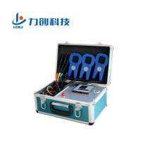 Ex4z31 Портативный измерительный прибор для измерения электрической мощности