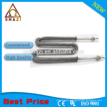 2014 popular type industrial auto air heating element