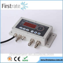 FST200-221 Digital Wind Speed & Direction Alarm Controller