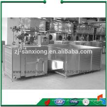 Máquina de secar frutas e legumes à venda