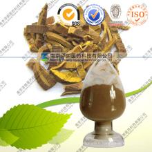 Extrait de Schneid chinois 100% naturel de Phellodendron de haute qualité - Obacunone