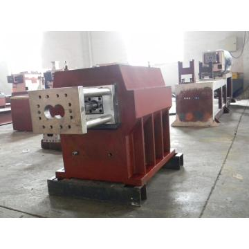 Tape-B High Couple Screw Extruder Gearbox