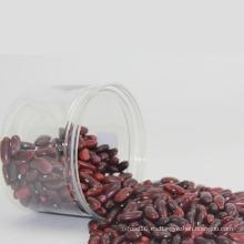 Nuevo frijol rojo oscuro de la cosecha para la venta