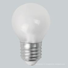 Ampoule LED 3W 5W 7W 9W LED d'intérieur Lighj (Yt-14)