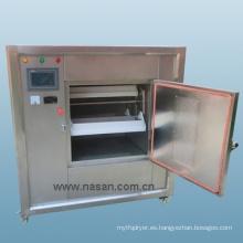Nasan Nb Modelo Caja Secador de Microondas