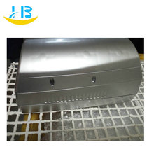 Multifunctional customized factory direct sale mold technology