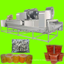plastic cup drying machine