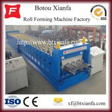 Prix de la machine de fabrication de carreaux de sol hydrauliques