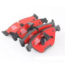 3m disc 04465-47050 price india brake pad shim for mg3 pulsar