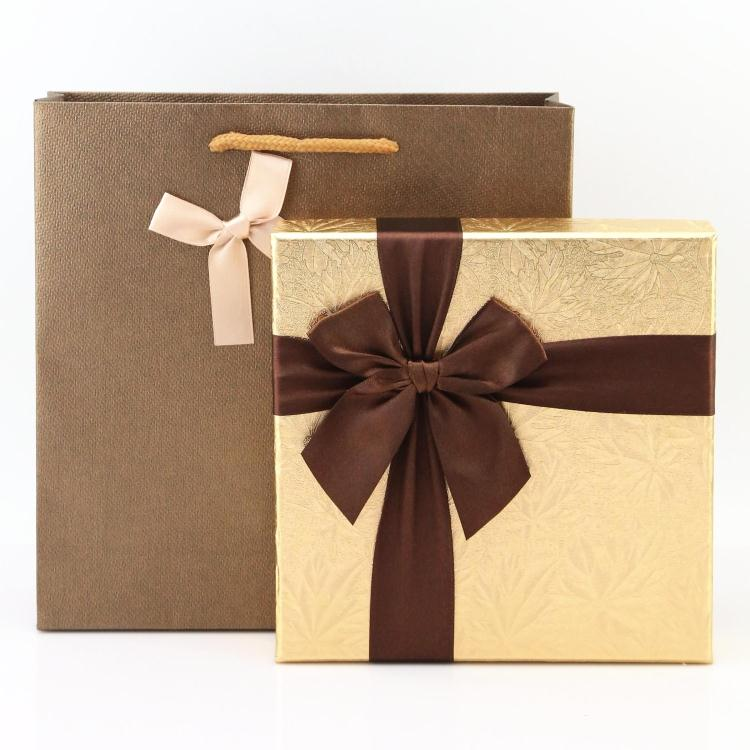chocolate_box_for_12_packs_zenghui_paper_package_company_11 (5)