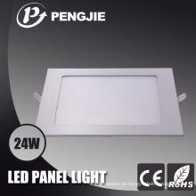 Fabrik Verkauf Samsung LED Panel Beleuchtung 600X600 Preis
