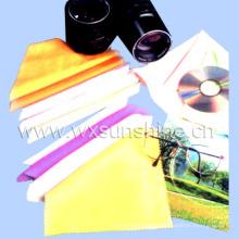 Ткань для чистки из микрофибры (SC-002)