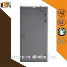 Chegada nova direita/esquerda, interior/exterior escova para porta deslizante
