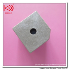 SMD Electromagnetic Buzzer and Transducer