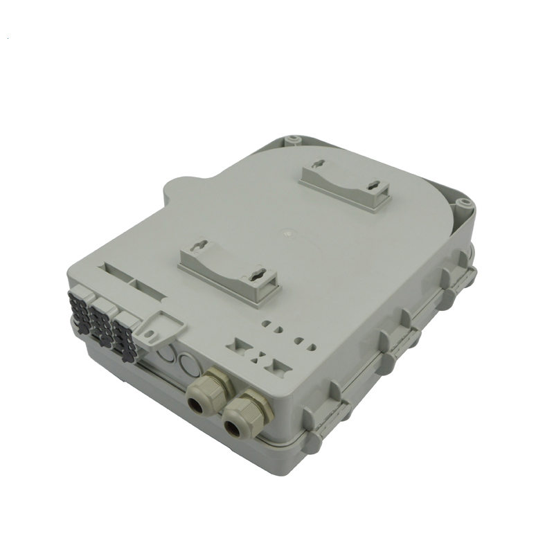 Plc Splitter Distribution Box