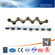 Schindler 9300AE Step Chain SMS50626368