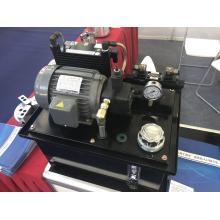 hydraulic pump station for CNC machine tools
