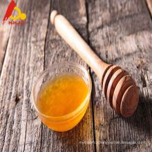 High quality natural royal honey for men