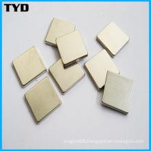 Powerful Magnetic China Block NdFeB Permanent Magnet
