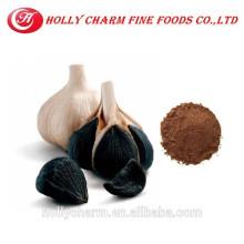 2016 wholesale insomnia-improving food healthcare black garlic powder extract
