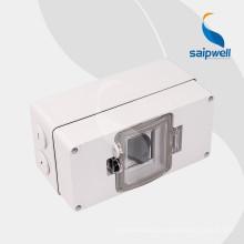 (SGN4-003GL) Высокое Качество DC1000V 16/25 / 32A Электрический DC Изолятор Переключатель / изолятор цена
