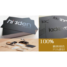 Coloring Offset Printing, Business Card/Coupon/Booklets Printing