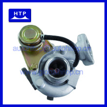 Diesel engine Electric supercharger turbo turbocharger For Mitsubishi for garrett TD04 49389-02060