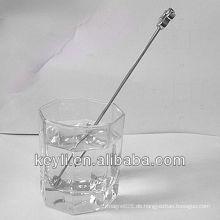Edelstahl Magnetischer Wasserstock