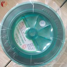 vacuum metallizing tungsten wire price