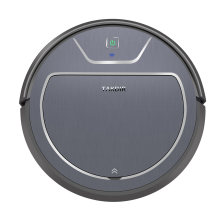 2019 Luxury Intelligent Robot Vacuum Cleaner Home Mopping Vacuum 2000PA Suction