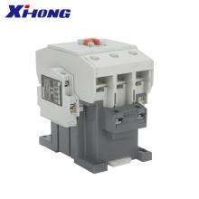 Factory price customization GMC-85 85A gmc a series AC Contactor