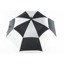 Реклама, ветрозащита, реклама, солнцезащитный зонтик