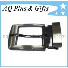 Reversible Belt Buckle/Pin Belt Buckle