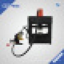 10000 tonnes psi 10 + colophane double face chauffage électrique presse machine manuelle huilerie