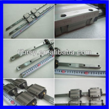 THK linear guideway and carriage SHS15C/LC