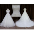 Дешевые Оптовая Китай На Заказ Свадебное Платье