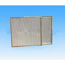 HEPA-фильтр высокой температуры
